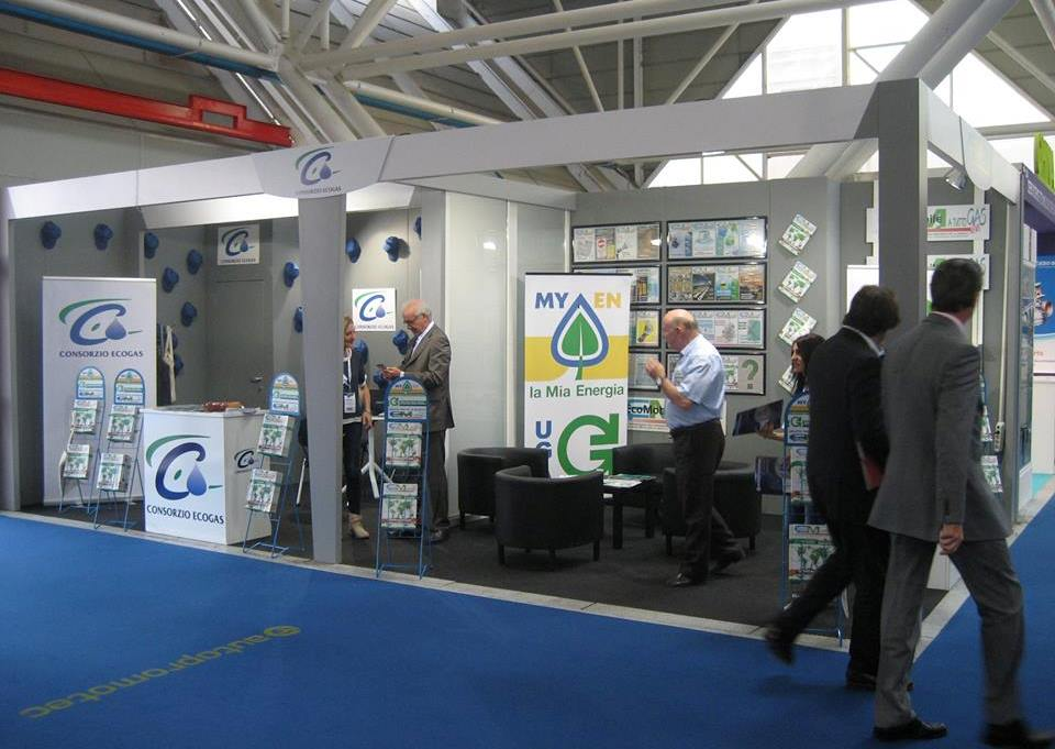 Autopromotec, Bologna, 20 - 24 May 2015